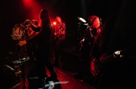 SILENT STREAM OF GODLESS ELEGY at REDBLACK days 2005