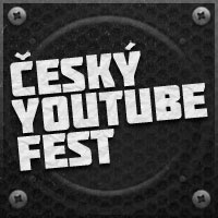 �esk� YouTube Fest 2012